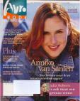 AVRO bode 2003, nr.15