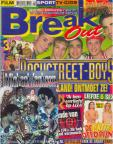 Break out 1996 nr. 40