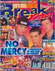 Break out 1997 nr. 07