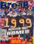 Break out 1998 nr. 53