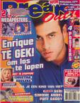 Break out 1999 nr. 35