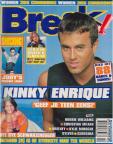 Break out 2001 nr. 47