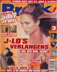 Break out 2001 nr. 51