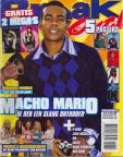 Break out 2005 nr. 16