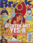 Break out 2005 nr. 49