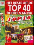 Het beste uit de Top 40 De hits van nu '88