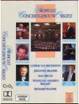 Proficiat Concertgebouw Orkest