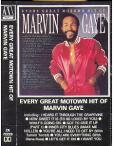 Every great Motown hit of...