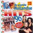 De Grootste Hollandse Hits '96