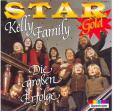 Star Gold – The Kelly Family – Die Grosse Erfolge