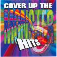 Cover Up The Monster Hits