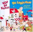 De Lapjeskat + Meer bekende TV-liedjes van Annie M.G. Schmidt
