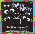 De Meezingers 2