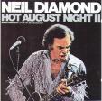 Hot August Night II