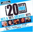 80's & 90's Greatest Hits