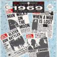 A Series – 25 Years Of Rock 'N' Roll 1969