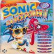 Sonic Dance Power