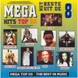 Het Beste Uit De Mega Top 50 van 1995 – Volume 8