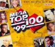Mega top 100, 1999