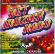 Het muziek kado 1999