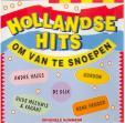 Hollandse hits om van te snoepen