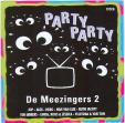 Party Party: De meezingers 2