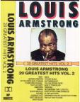 20 greatest hits vol. 2