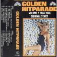 Golden hitparade volume 7