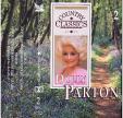 Country classics 2