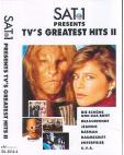 SAT 1 presents tv's greatest hits 2