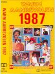 Warm aanbevolen 1987