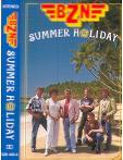 Summer holyday