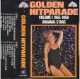 Golden hitparade volume 1