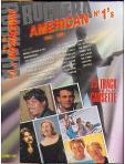 American nr 1's