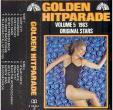 Golden hitparade volume 5 (1963)