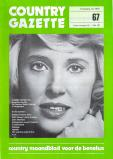 Country Gazette mei 1979 nr. 67
