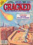 Cracked 1986 nr. 217