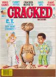 Cracked 1983 nr. 195