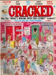 Cracked 1984 nr. 204