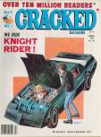 Cracked 1983 nr. 193
