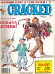 Cracked 1984 nr. 208