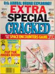 Cracked Extra Special 1982