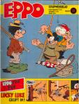 Eppo 1979 nr. 11