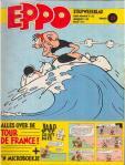 Eppo 1979 nr. 25