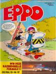 Eppo 1978 nr. 35