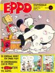 Eppo 1979 nr. 39