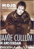 Mojo 2005-06 Music Magazine by Revu