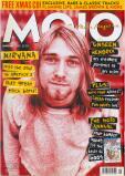 MOJO 2005 Januari, nr: 134