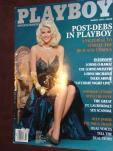 Playboy 1992, nr.03