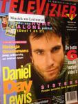 Televizier 1995 nr.03